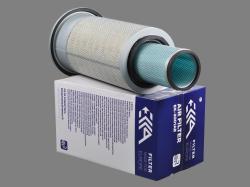 Воздушный фильтр EK-3001AB EKKA