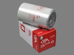 Топливный фильтр EK-1044 EKKA (без стакана)