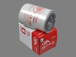 Топливный фильтр EK-1004 EKKA
