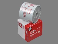 Топливный фильтр EK-1053 EKKA