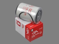 Топливный фильтр EK-1039 EKKA