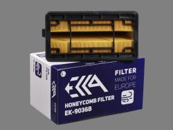 Воздушный фильтр EK-9035 EKKA