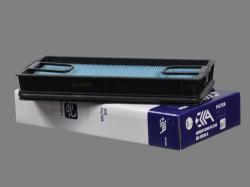 Воздушный фильтр EK-9036 EKKA