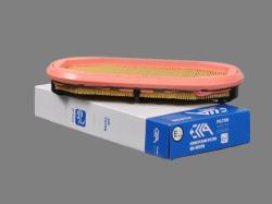 Воздушный фильтр EK-9038 EKKA