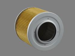 Гидравлический фильтр EK-4052 EKKA