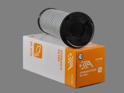 Гидравлический фильтр EK-4439 EKKA
