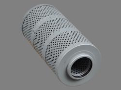 Гидравлический фильтр EK-4140 EKKA