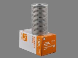 Гидравлический фильтр EK-4202 EKKA