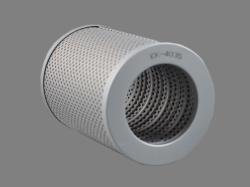 Гидравлический фильтр EK-4035 EKKA