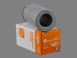 Гидравлический фильтр EK-4012 EKKA