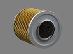 Гидравлический фильтр EK-4060 EKKA