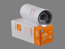 Гидравлический фильтр EK-2188 EKKA