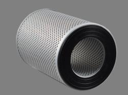 Гидравлический фильтр EK-4203 EKKA