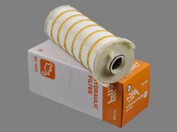 Гидравлический фильтр EK-4412 EKKA