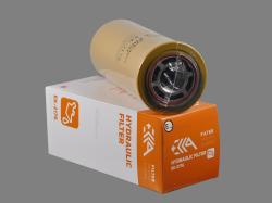 Гидравлический фильтр EK-2176 EKKA