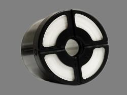 Гидравлический фильтр EK-3109 EKKA