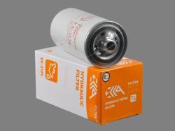 Гидравлический фильтр EK-2126 EKKA