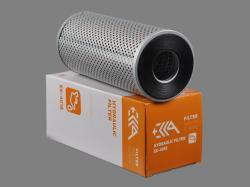 Гидравлический фильтр EK-4018 EKKA