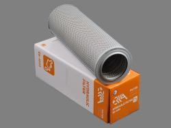 Гидравлический фильтр EK-4033 EKKA