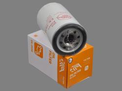Масляный фильтр EK-2038 EKKA