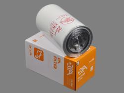 Масляный фильтр EK-2156 EKKA
