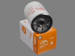 Масляный фильтр EK-2003 EKKA