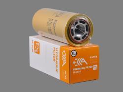 Гидравлический фильтр EK-2020 EKKA