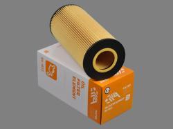 Масляный фильтр EK-1833 EKKA