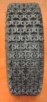 21*7.00-10 6PR TL RIM 5.5 Шина пневматическая Superguider Midas