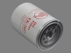 Масляный фильтр EK-2057 EKKA