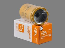 Гидравлический фильтр EK-2064 EKKA