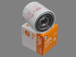 Масляный фильтр EK-2152 EKKA