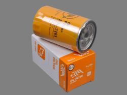 Масляный фильтр EK-2101 EKKA