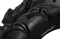 Шины для квадроциклов (ATV)