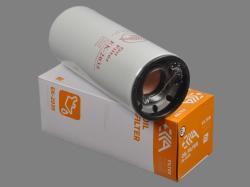 Масляный фильтр EK-2035 EKKA