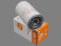 Масляный фильтр EK-2077 EKKA