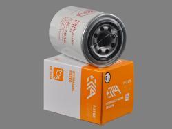 Гидравлический фильтр EK-2036 EKKA
