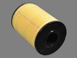 Масляный фильтр EK-1808 EKKA