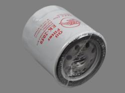 Масляный фильтр EK-2059 EKKA