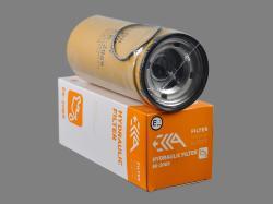 Гидравлический фильтр EK-2069 EKKA