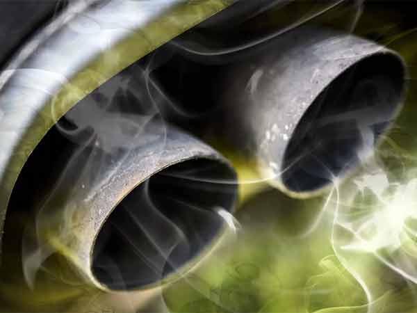 Нормы выброса вредных веществ автомобильной техникой в мире и в России