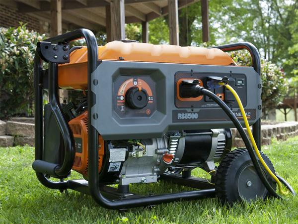 Фильтры для дизельных генераторов: виды, назначение и критерии выбора