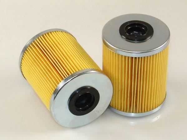 Как фильтры испытывают на эффективность очистки перед продажей?