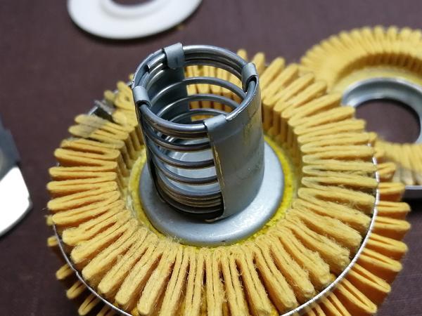Зачем нужен и как работает перепускной клапан масляного фильтра?