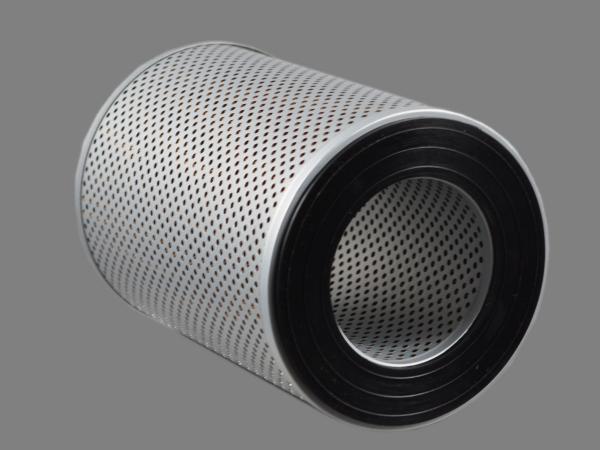 Общие технические требования к гидравлическим фильтрам для спецтехники