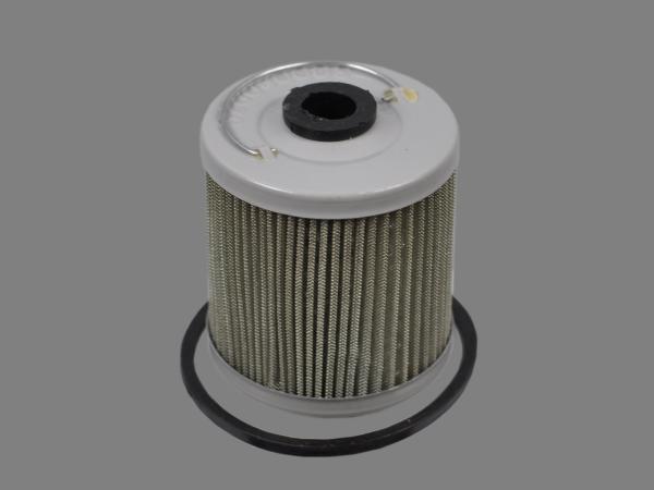 Устройство и принцип работы топливного фильтра