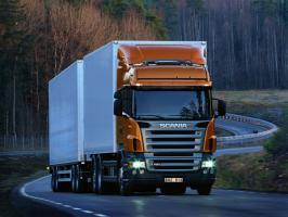 Сроки и порядок замены воздушного фильтра грузового автомобиля