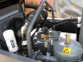 Как выбрать топливный фильтр для дизельного двигателя