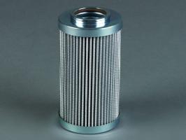 Принцип работы гидравлических фильтров для спецтехники